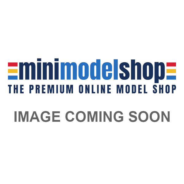 Ducati Supersport S Diecast Model Motorcycle