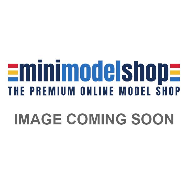 Mercedes Benz Sprinter (2018) Diecast Model Van